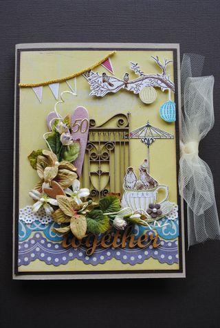 50th ann card (2)