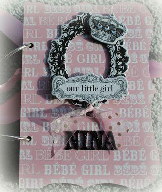 Nina'a mini 1
