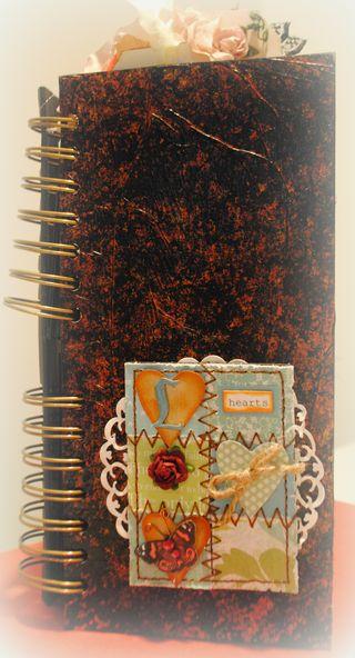 Scrapfest gift Book 1