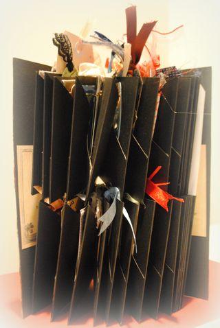 Scrapfest gift Book 2
