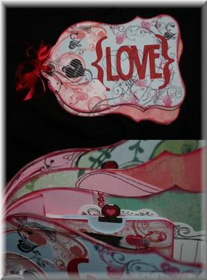 Valentines_album