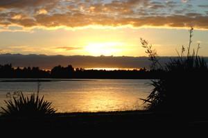 Tasman_bay_beauty